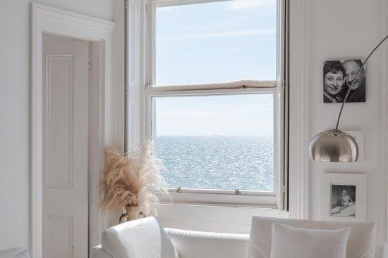sea-view-apartment-hastings-sussex-tn38-11.jpg