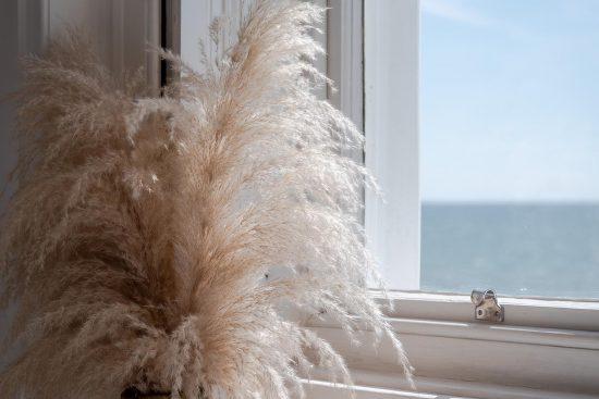 sea-view-apartment-hastings-sussex-tn38-16.jpg