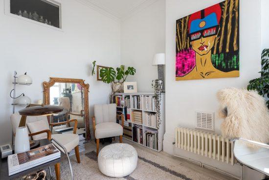 sea-view-apartment-hastings-sussex-tn38-2.jpg