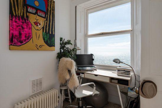 sea-view-apartment-hastings-sussex-tn38-3.jpg