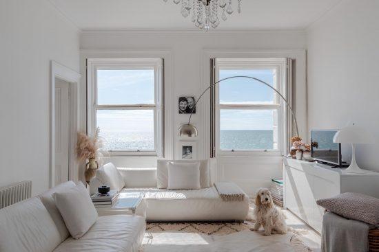 sea-view-apartment-hastings-sussex-tn38-4.jpg