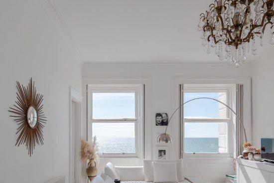 sea-view-apartment-hastings-sussex-tn38-5.jpg