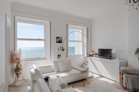 sea-view-apartment-hastings-sussex-tn38-9.jpg