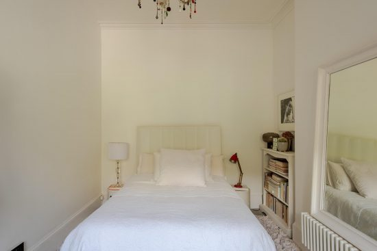 sea-view-apartment-hastings-sussex-tn38-for-sale-uniquw-property-company-1.jpg