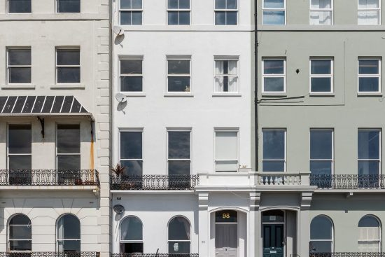 sea-view-apartment-hastings-sussex-tn38-for-sale-uniquw-property-company-8.jpg