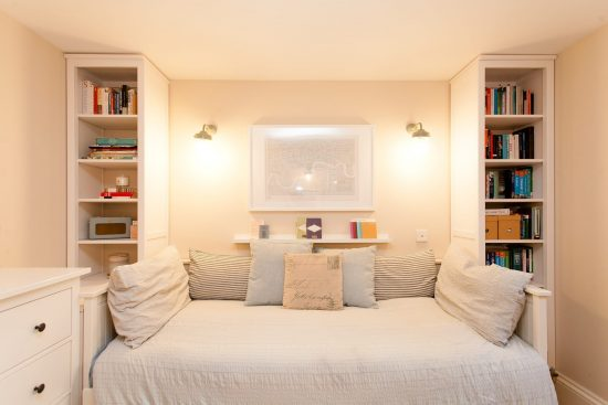 second-bedroom-warehouse-conversion-two-bedroom-rotherhithe-street-se16-3.jpg
