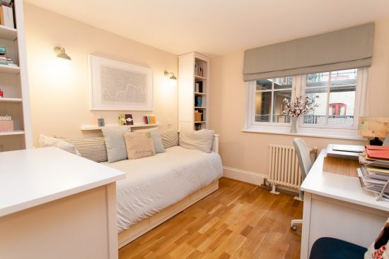 second-bedroom-warehouse-conversion-two-bedroom-rotherhithe-street-se16