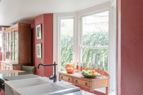 sink-kitchen-Umfreville-Road-green-lanes-n4