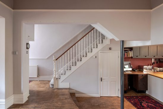staircase-Umfreville-Road-green-lanes-n4