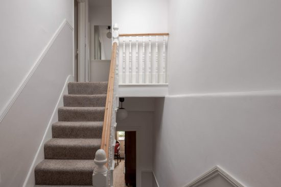 stairs-Umfreville-Road-green-lanes-n4