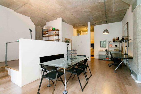 study-area-industrial-one-bedroom-apartment-angel-london-n1