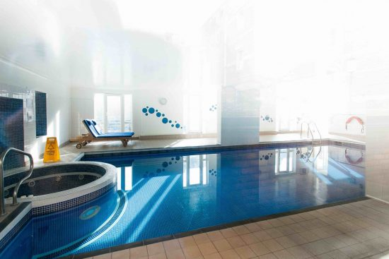 swimming-pool-warehouse-conversion-two-bedroom-rotherhithe-street-se16.jpg