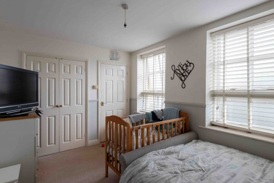 the-chapel-one-bedroom-flat-hornchurch-rm11-1
