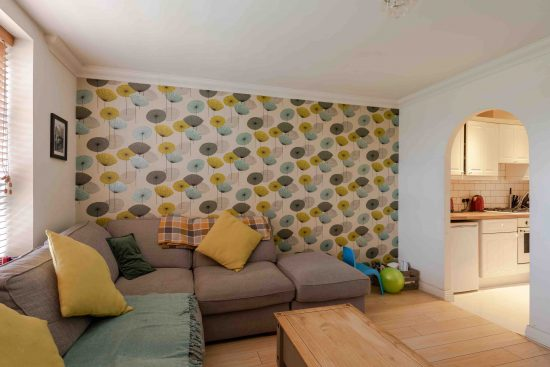 the-chapel-one-bedroom-flat-hornchurch-rm11-10