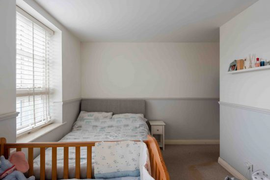 the-chapel-one-bedroom-flat-hornchurch-rm11-2