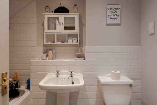 the-chapel-one-bedroom-flat-hornchurch-rm11-3
