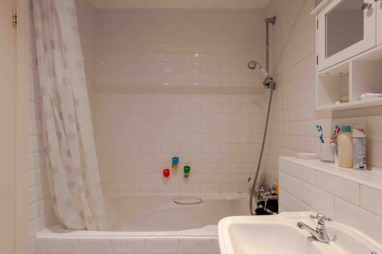the-chapel-one-bedroom-flat-hornchurch-rm11-4