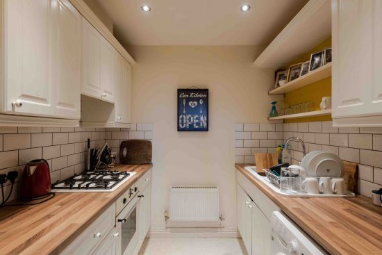 the-chapel-one-bedroom-flat-hornchurch-rm11-6
