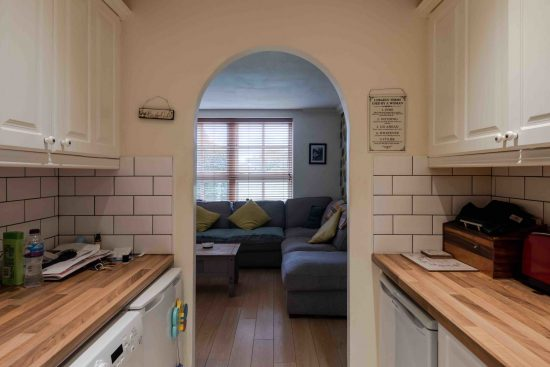 the-chapel-one-bedroom-flat-hornchurch-rm11-7.jpg