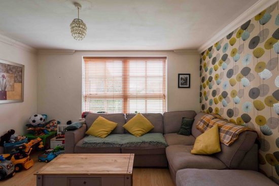 the-chapel-one-bedroom-flat-hornchurch-rm11-8