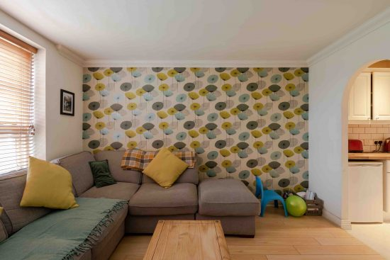 the-chapel-one-bedroom-flat-hornchurch-rm11-9