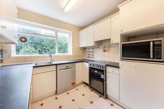the-drummonds-buckhurst-hill-IG9-house-to-let
