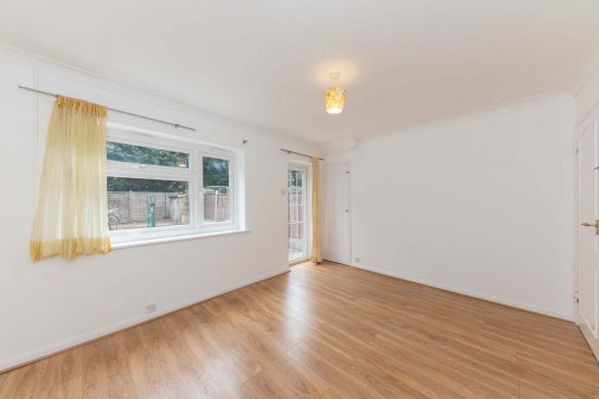 the-drummonds-buckhurst-hill-IG9-house-to-let11