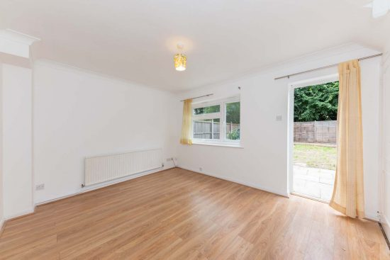 the-drummonds-buckhurst-hill-IG9-house-to-let12