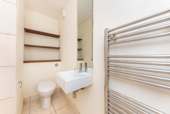 the-drummonds-buckhurst-hill-IG9-house-to-let3
