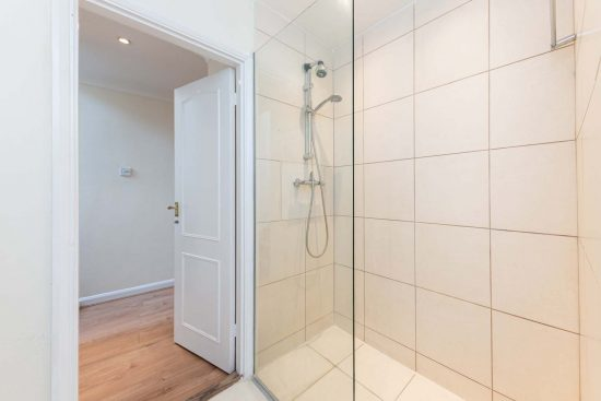 the-drummonds-buckhurst-hill-IG9-house-to-let4