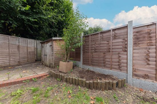 the-drummonds-buckhurst-hill-IG9-house-to-let6