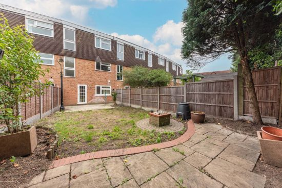 the-drummonds-buckhurst-hill-IG9-house-to-let7