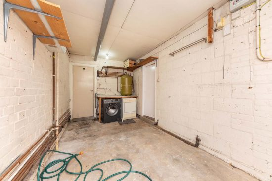 the-drummonds-buckhurst-hill-IG9-house-to-let9