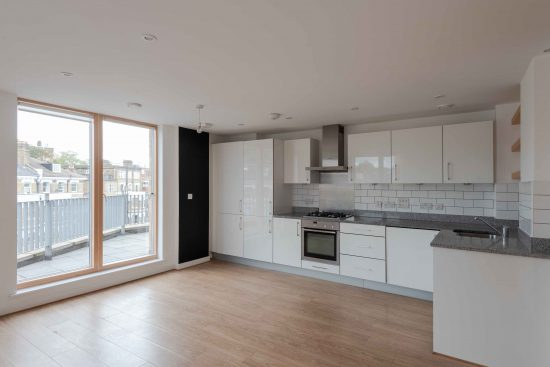 three-bedroom-apartment-green-lanes-n19-10