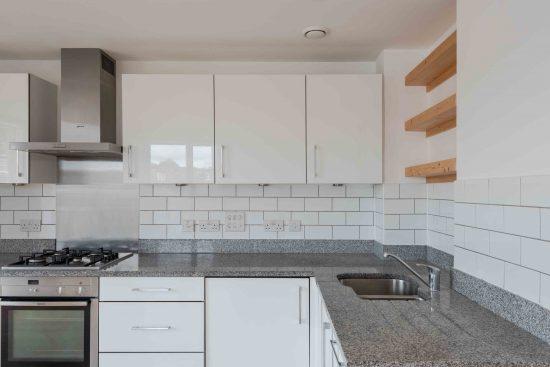 three-bedroom-apartment-green-lanes-n19-11
