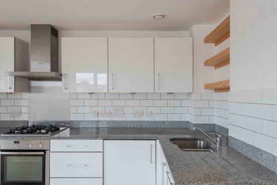 three-bedroom-apartment-green-lanes-n19-11.jpg