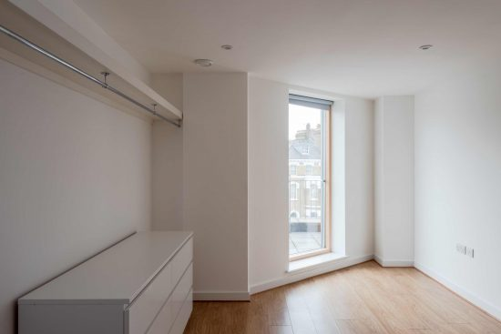 three-bedroom-apartment-green-lanes-n19-12