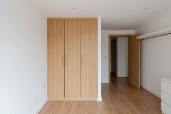 three-bedroom-apartment-green-lanes-n19-13