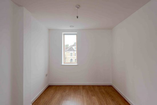three-bedroom-apartment-green-lanes-n19-2