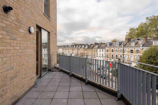 three-bedroom-apartment-green-lanes-n19-21