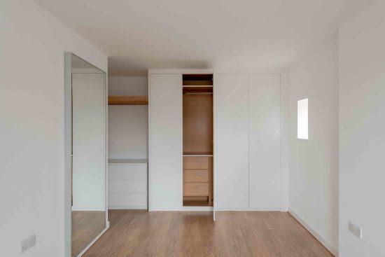 three-bedroom-apartment-green-lanes-n19-3.jpg
