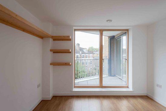 three-bedroom-apartment-green-lanes-n19-4.jpg