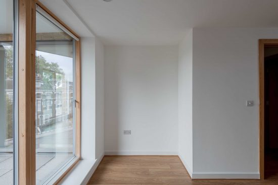 three-bedroom-apartment-green-lanes-n19-5