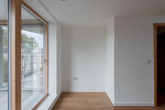 three-bedroom-apartment-green-lanes-n19-5.jpg