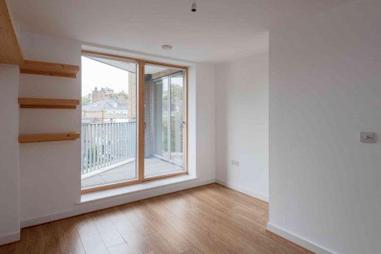 three-bedroom-apartment-green-lanes-n19-6
