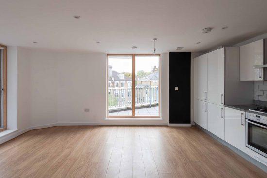 three-bedroom-apartment-green-lanes-n19-7