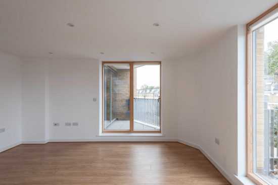 three-bedroom-apartment-green-lanes-n19-8