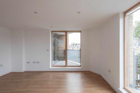 three-bedroom-apartment-green-lanes-n19-8.jpg