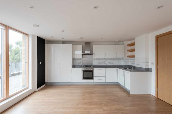 three-bedroom-apartment-green-lanes-n19-9
