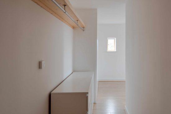 three-bedroom-apartment-green-lanes-n19.jpg